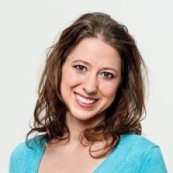 Ashley Josephine