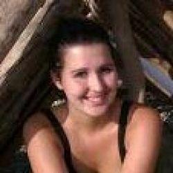 Ashlie Danielle Stevens