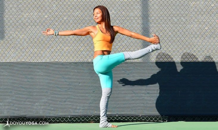 Ask a Yogi: My Body Feels Sore After Yoga Class—Is This Normal
