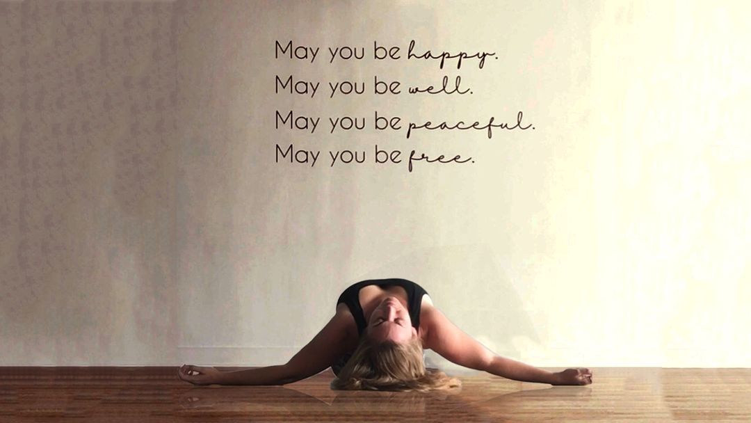 Balancing Your Solar Plexus: 5 Yin Yoga Poses for Confidence and Self Esteem