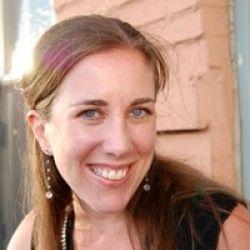 Beth Prystowsky