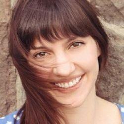 Caren Baginski