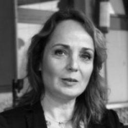 Francesca Sanniti