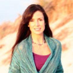 Cristina Pierce