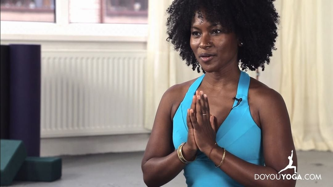 Meditation for Compassion