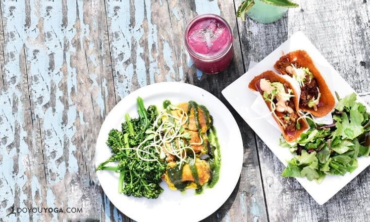 Delicious Meat-Free Recipes for Newbie Vegetarians