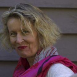 Eilish Bouchier