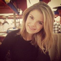Emily Cordes