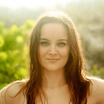 Erin Motz