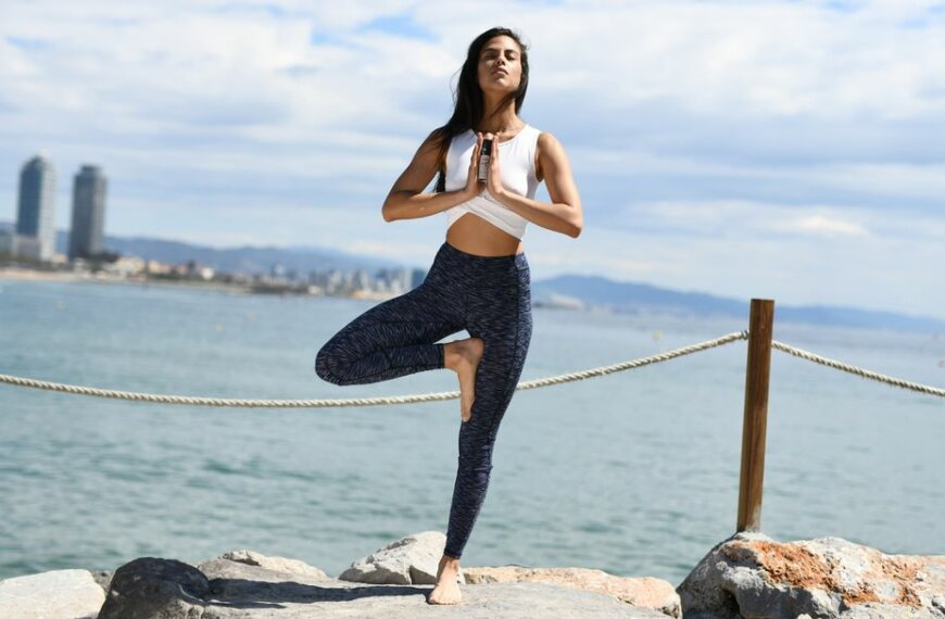 Everyday, Science-Backed Activities You Can Do to De-Stress Your Mind and Body
