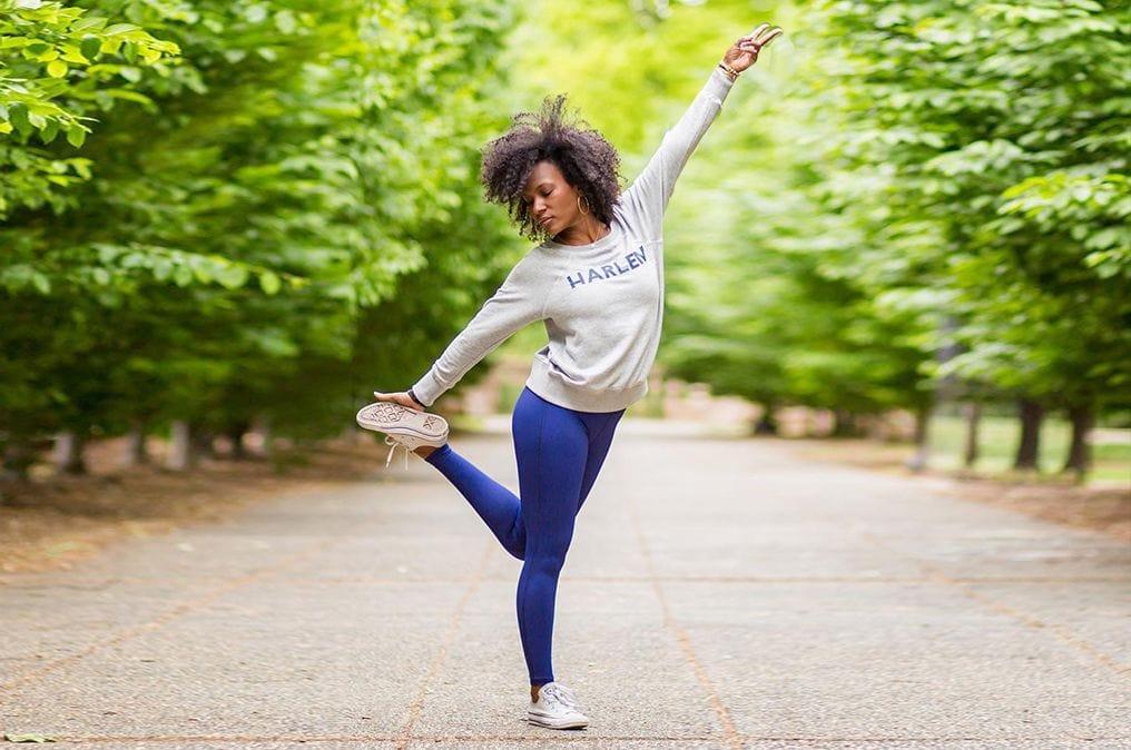 Flexibility Booster I