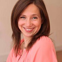 Francesca Cervero