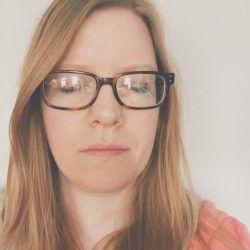 Gemma Sands