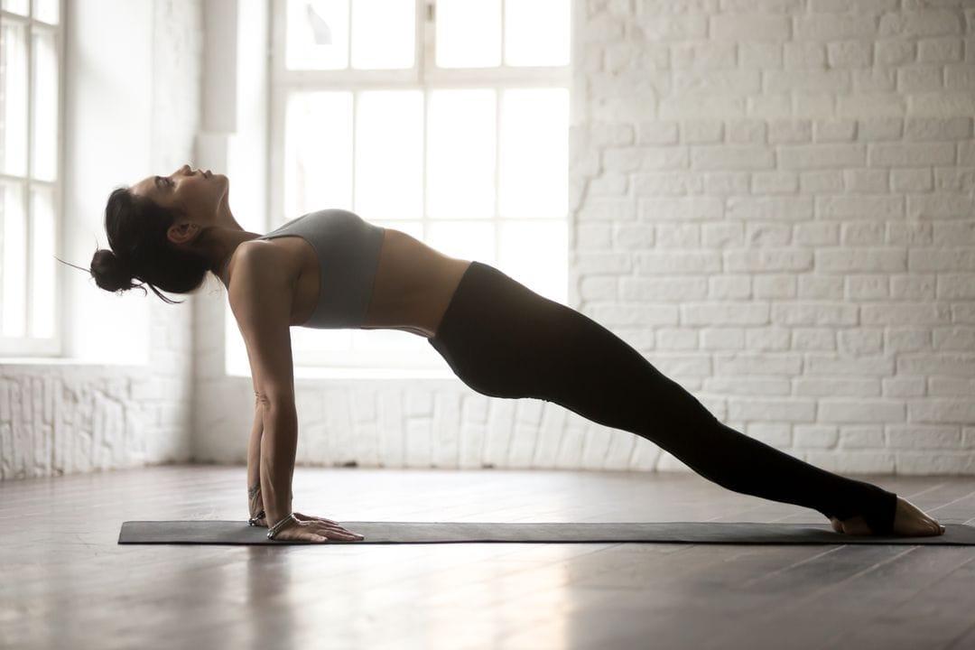 Good Morning Movement Pilates