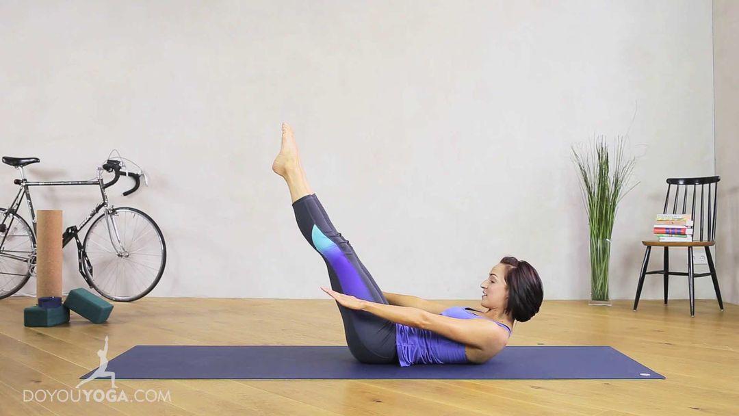Shoulder & Hip Joints