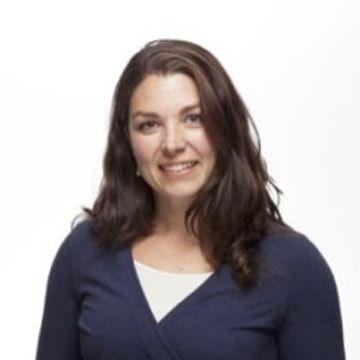 Jen Fiske