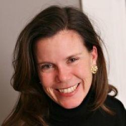 Julie Phillips-Turner
