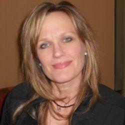 Julie Pate