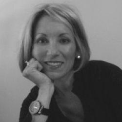 Karyn Fairchild Franklin