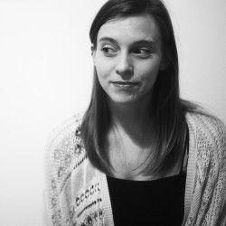 Katie Klocke