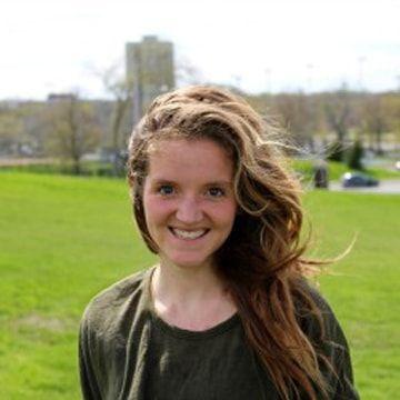 Laura Peill