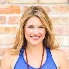 Leah Cullis