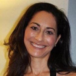 Liz Rosenblum