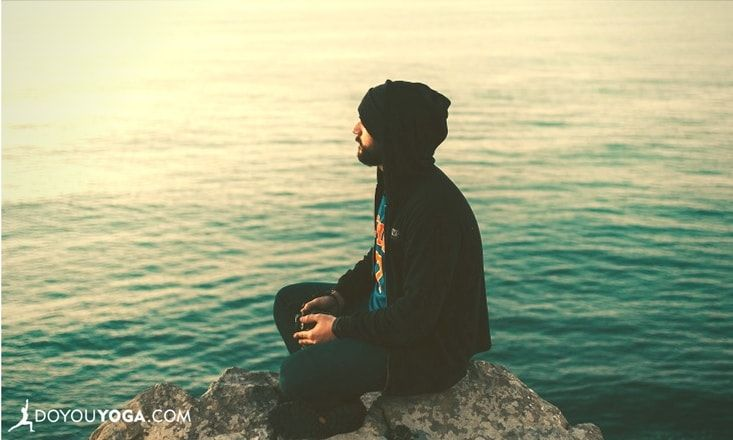 Loneliness Hurts Deeper than You Think! Here's How to Deal Mindfully
