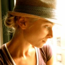 Megan Huylo