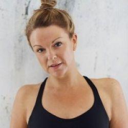 Michelle Jayne