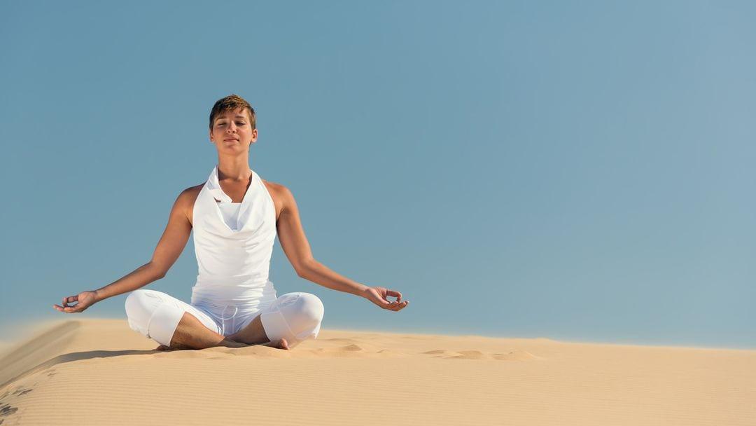 Mindfulness Unleashed