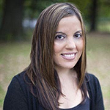 Nicole Markardt