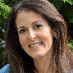Pam Caine