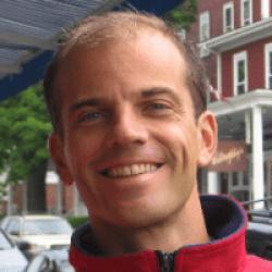Peter Bertero
