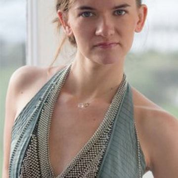 Philippa Daffurn