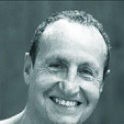Richard Kravetz