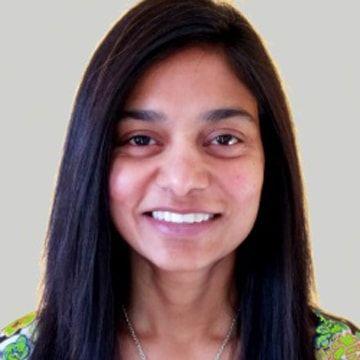 Saiisha