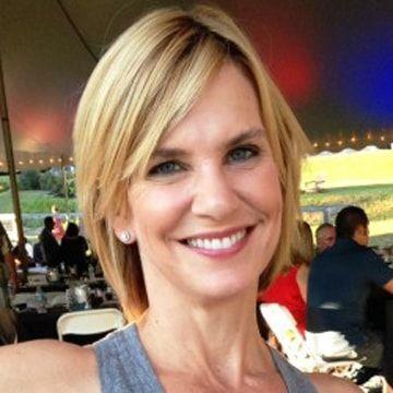 Shannon Brady