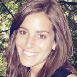 Shelby Kroach