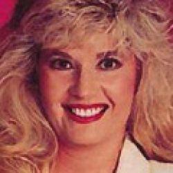 Sherry L. Granader