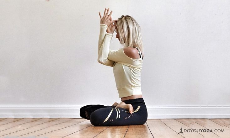 Should You Chant OM in Yoga Class?