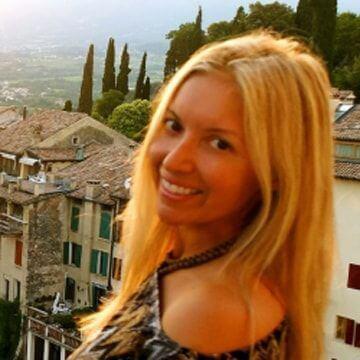Silvia Mordini