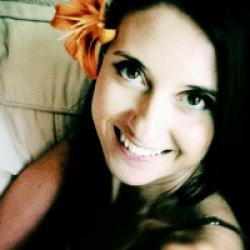 Stephanie Vecchione