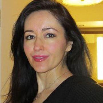 Tania Ami
