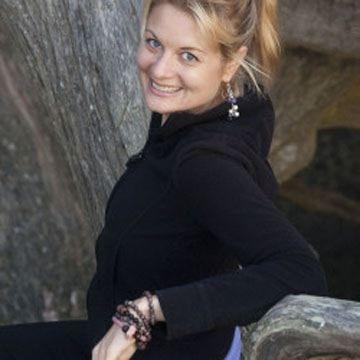 Tanja Alexandra Kern