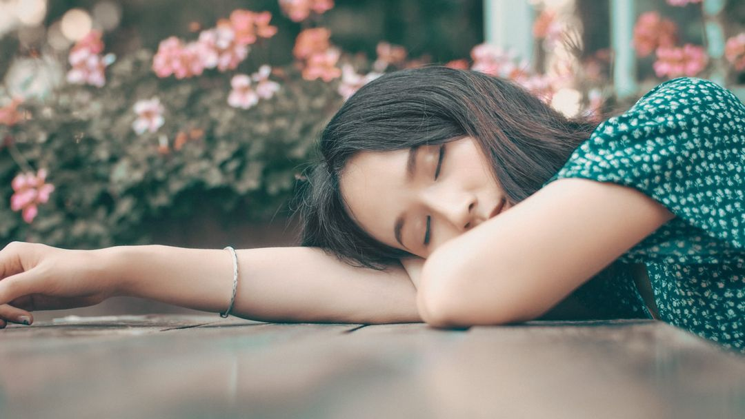 The Beginners Guide to Yoga Nidra for Sleep and Relaxation